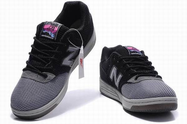Modele Classique new balance factory store,soldes air max rouge